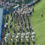高校野球千葉県大会開会